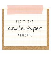Blog_Button_CPWebsite (1)