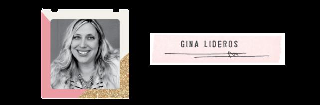 Gina cp