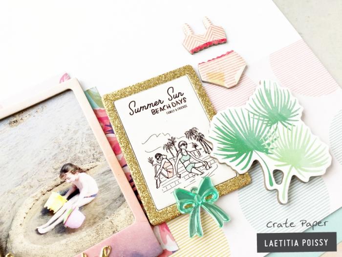 SINGLE PHOTO LAYOUT - MAY - CP Blog (4)