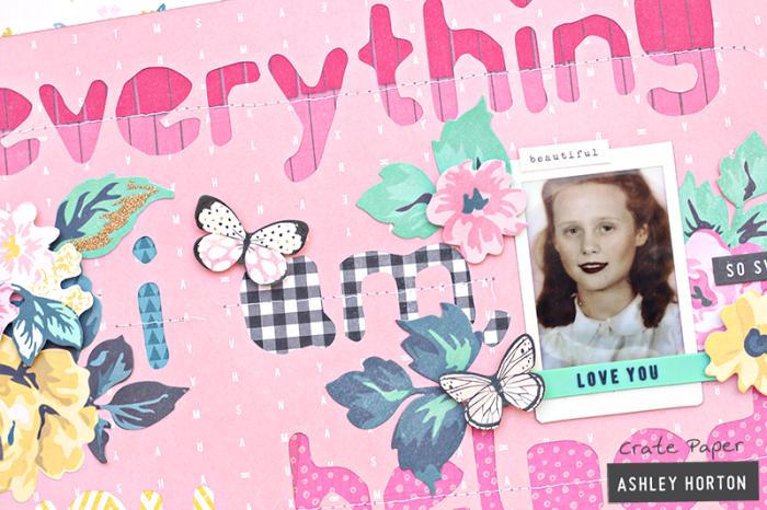 Everything I Am1