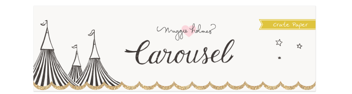 MH_Carousel_Email-01