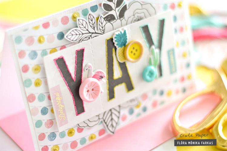 Stitching_cards_4