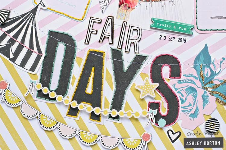 Fair Days2