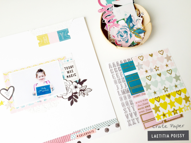 Back to school layout CP Blog Bylaeti (2)