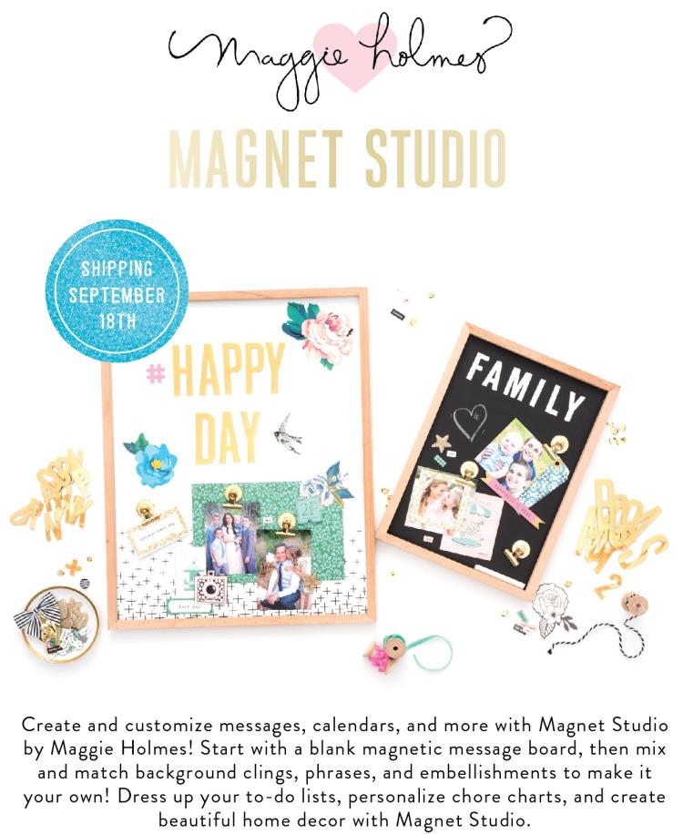 CP_MaggieHolmes_MagnetStudio_Blog-01