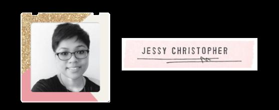 DesignTeam17_NAMES_jessy_christopher