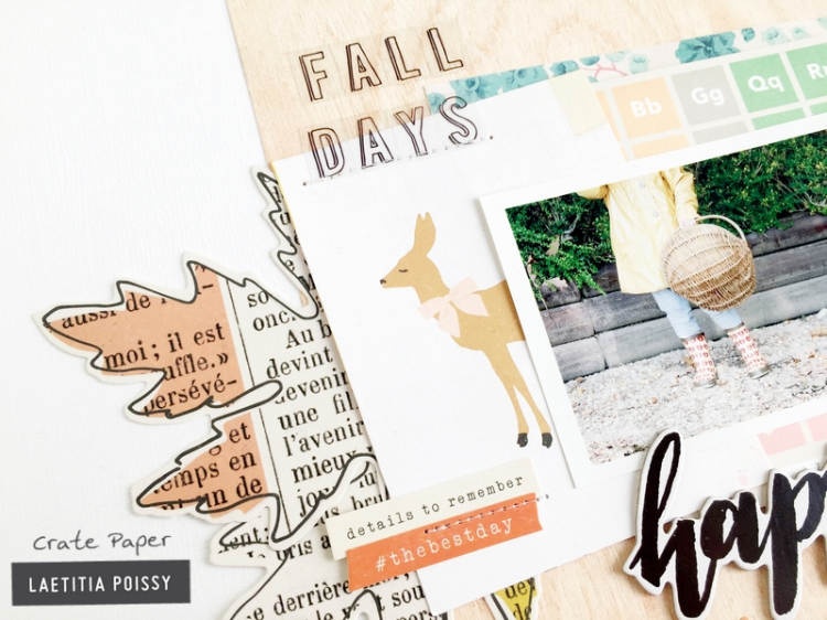 CP BLOG Fall Layout October (2)