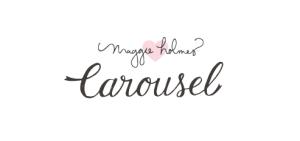 CP_MH_Carousel_Logo_200px-01