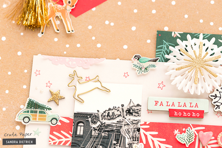 D-falala-layout-sandra-detail-wm