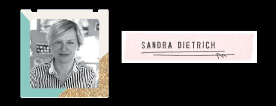 DesignTeam17_NAMES_sandra_dietrich
