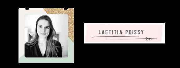 DesignTeam17_NAMES_laetitia_poissy