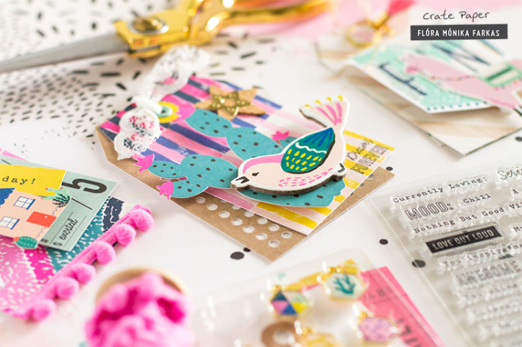 Gift_tags_3