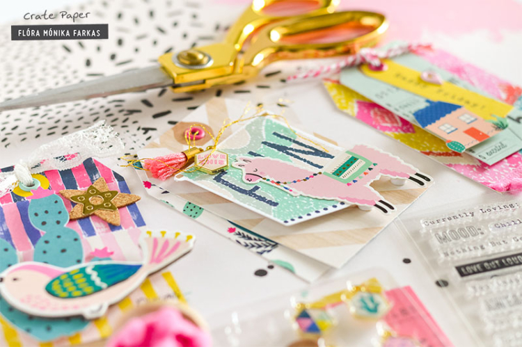 Gift_tags_4