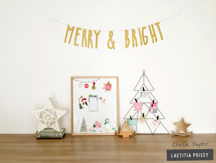 Holiday Decor with Magnet Studio - Bylaet CP blog (1)