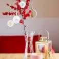 A-sandra-ornaments-gifts-wm