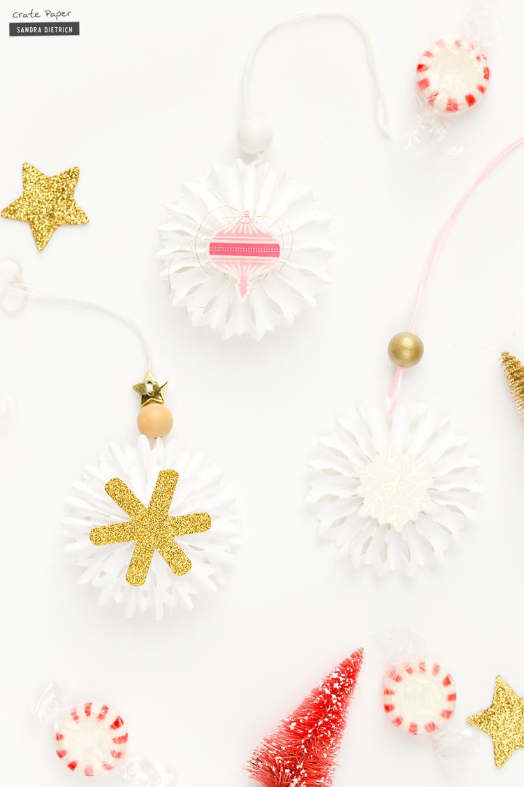 H-sandra-ornaments-gifts-wm