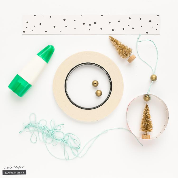 D-sandra-ornaments-gifts-wm