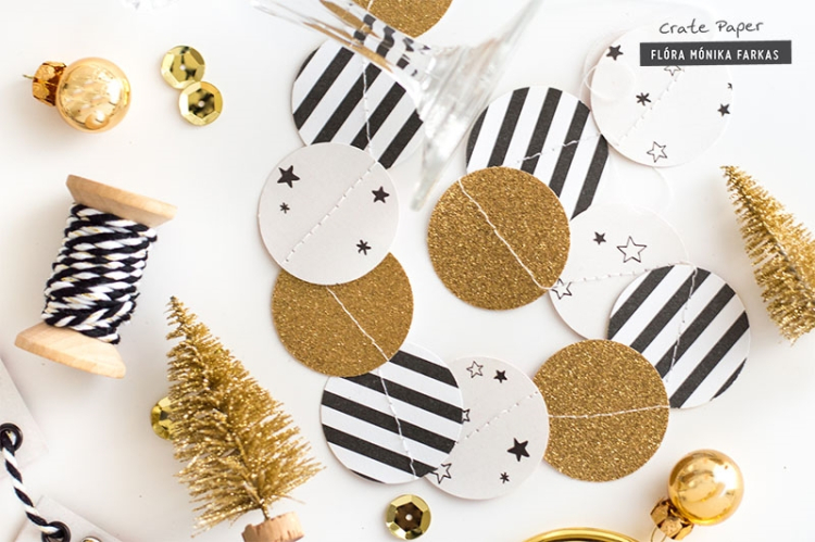 28_12_2017_new_year_decor_2