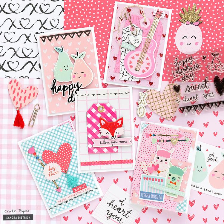 Sandra-mainsqueeze-cards-g-wm