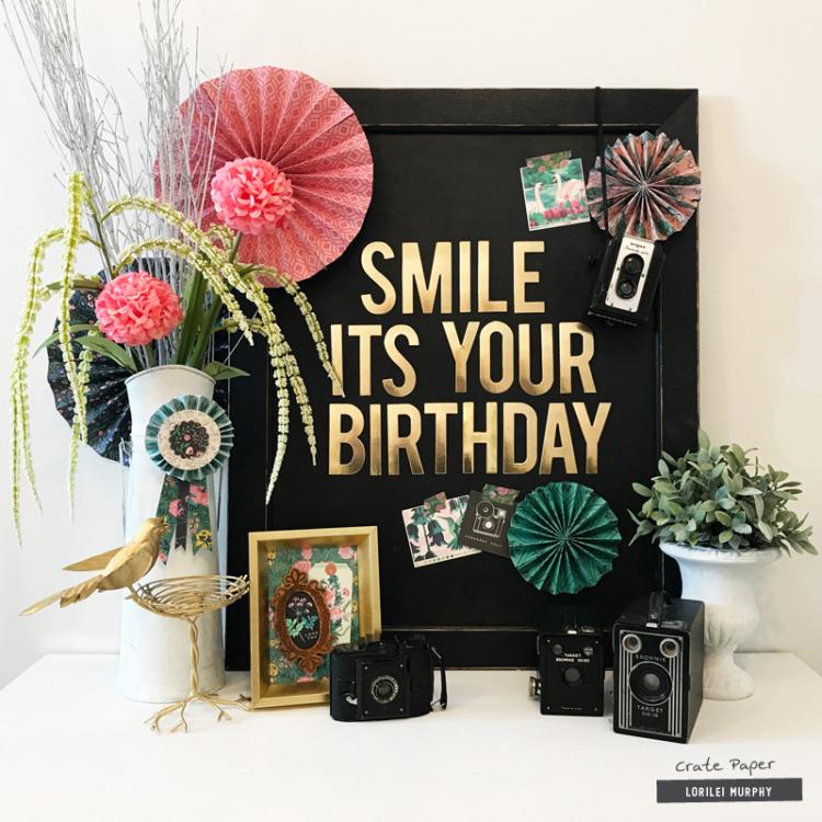 Lorilei_Murphy-Flourish-Birthday_01