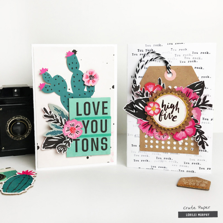 Lorilei_Murphy-Good_Vibes-Cards_01