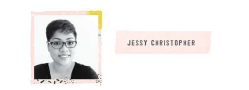 DesignTeam17_NAMES_jessy