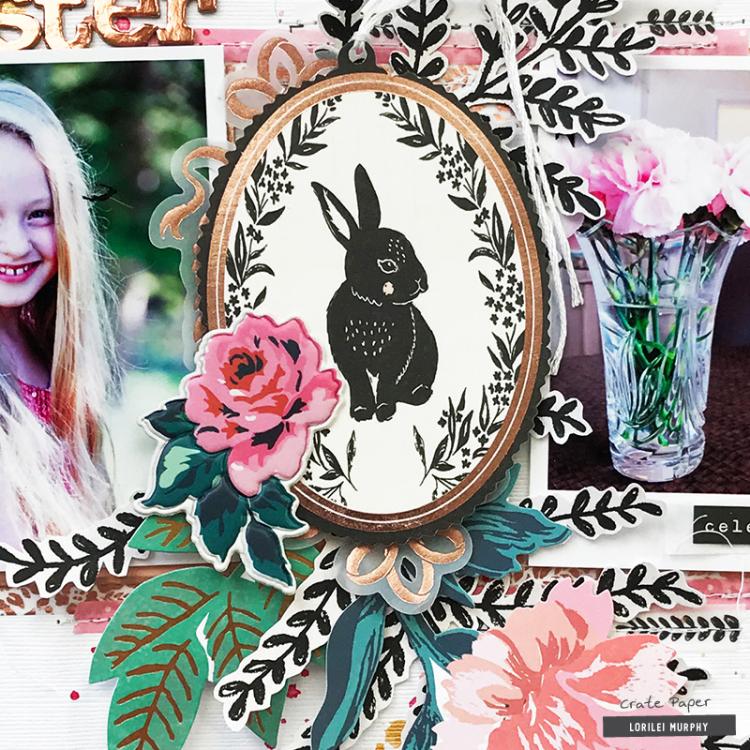 Lorilei_Murphy-Flourish_EasterLayout-02