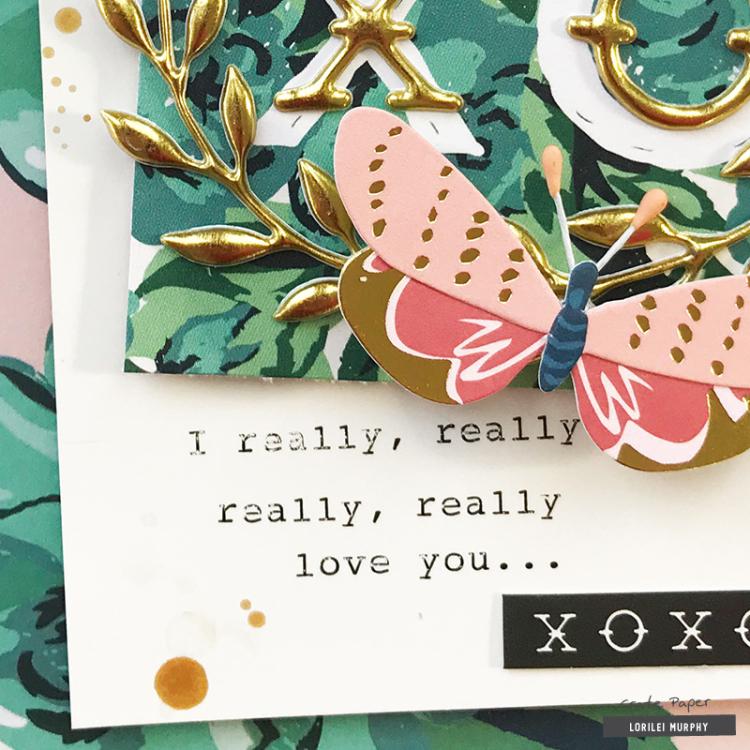 Lorilei_Murphy-Flourish_Cards-05