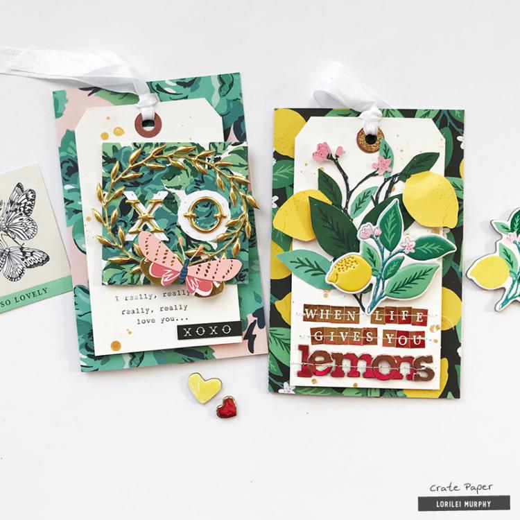 Lorilei_Murphy-Flourish_Cards-06