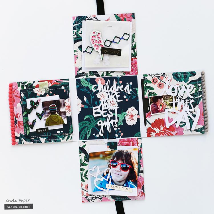 D-sandra_family-minialbum-wm
