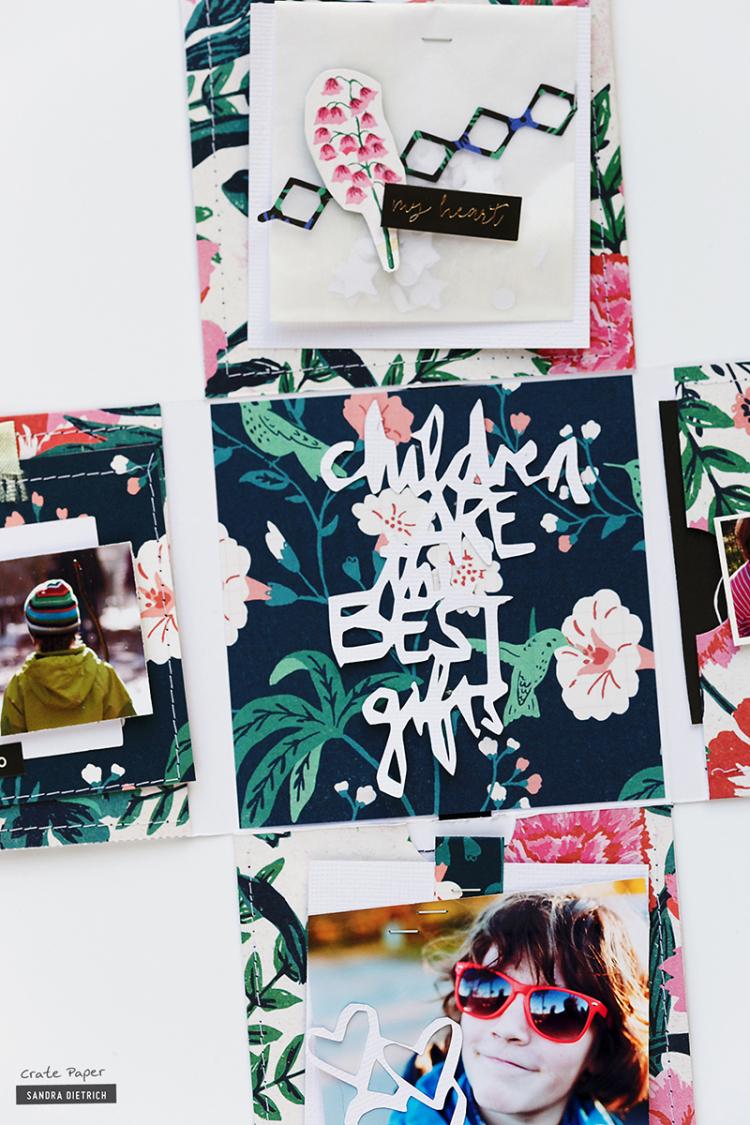E-sandra_family-minialbum-wm