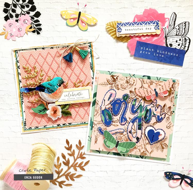 Stitched_cards_wm