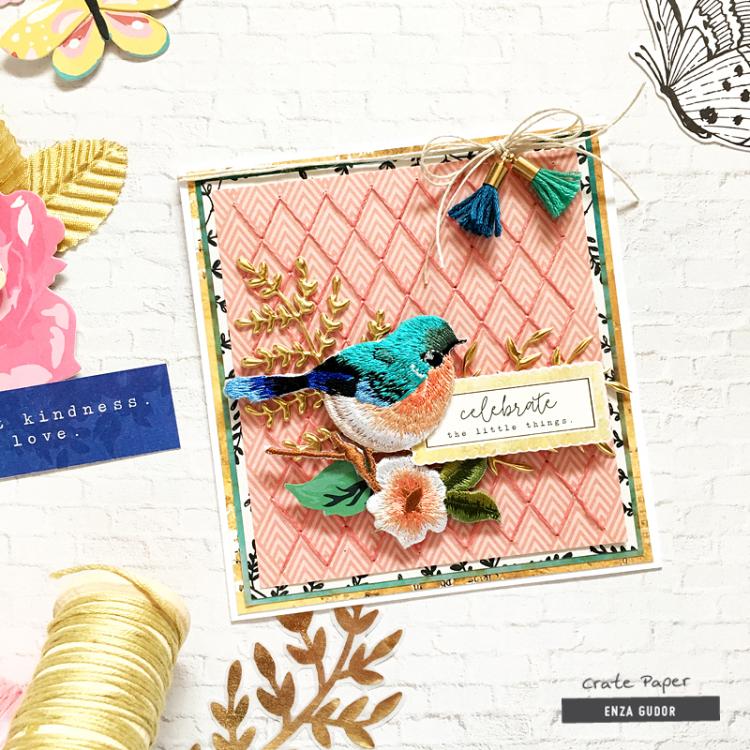 Stitched_background_card1_wm