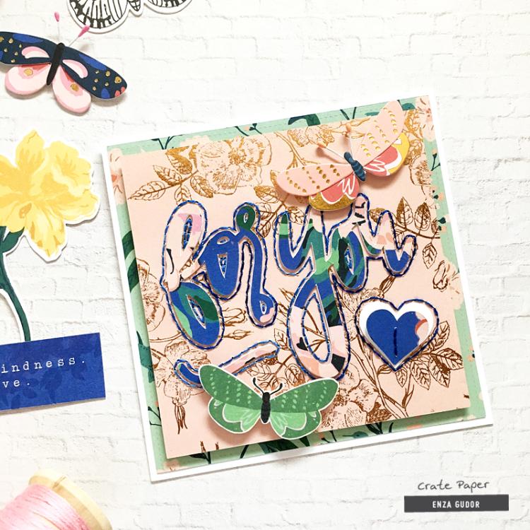Stitched_sentiment_card_wm