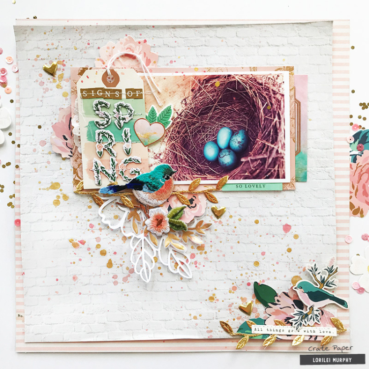 Lorilei_Murphy-Flourish-Spring-02