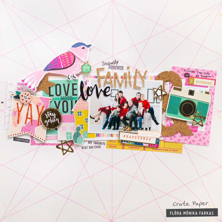 18.4.2018-family-time-layout