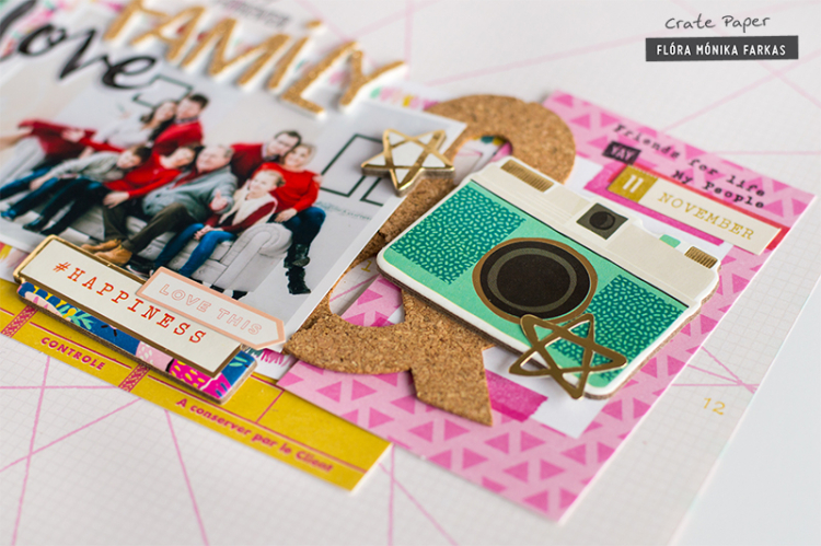 18.4.2018-family-time-layout-4