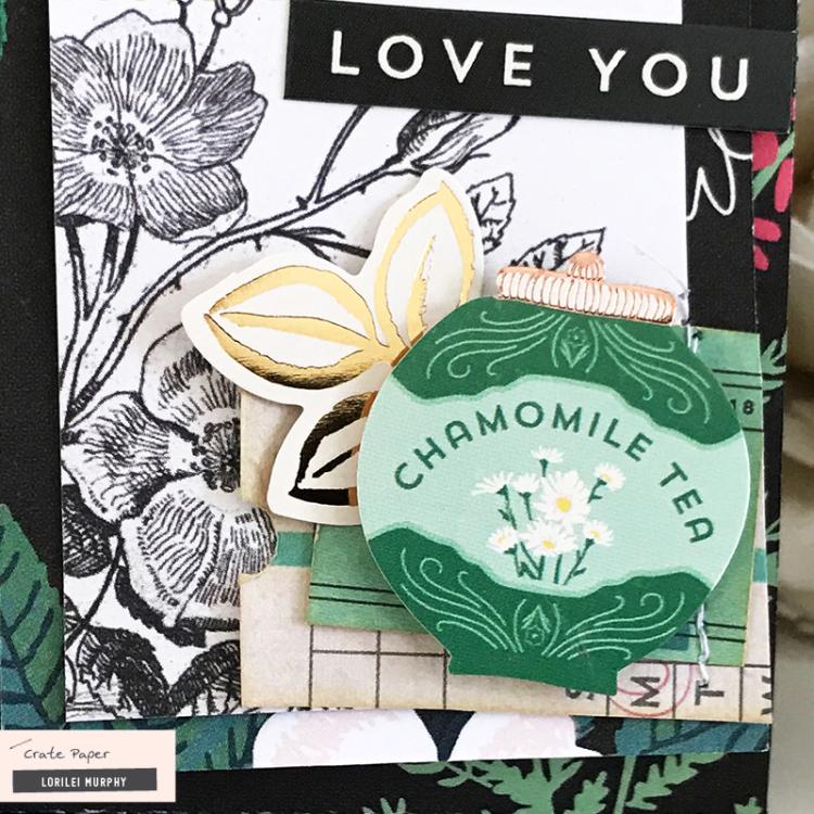 Lorilei_Murphy-Flourish_Tea-Gift-Card-03
