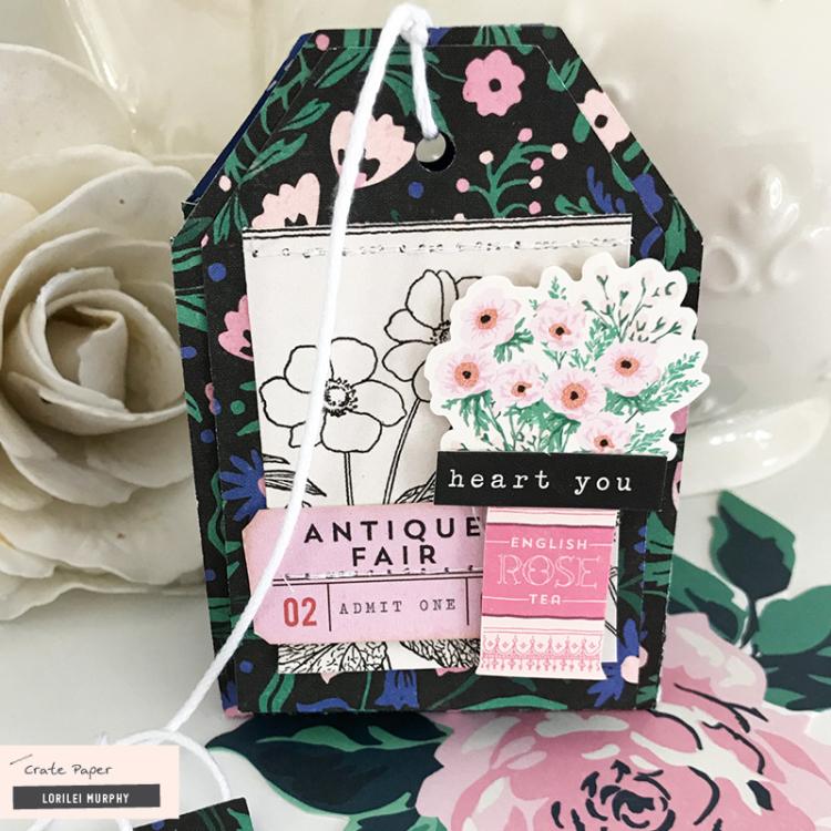 Lorilei_Murphy-Flourish_Tea-Gift-Card-04