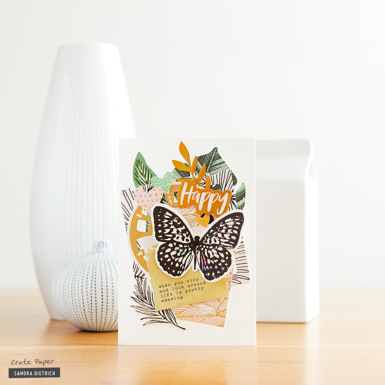 C-sandra-wildheart-cards-wm
