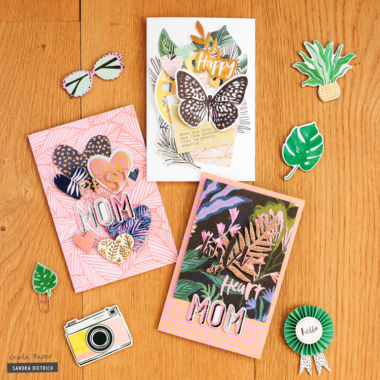 INSTA-sandra-wildheart-cards-wm
