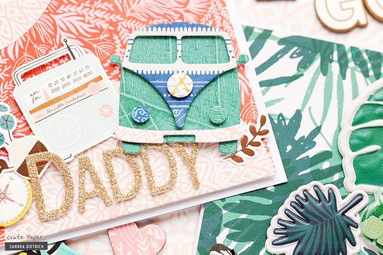 C-fathersdaycards_sandra_wm