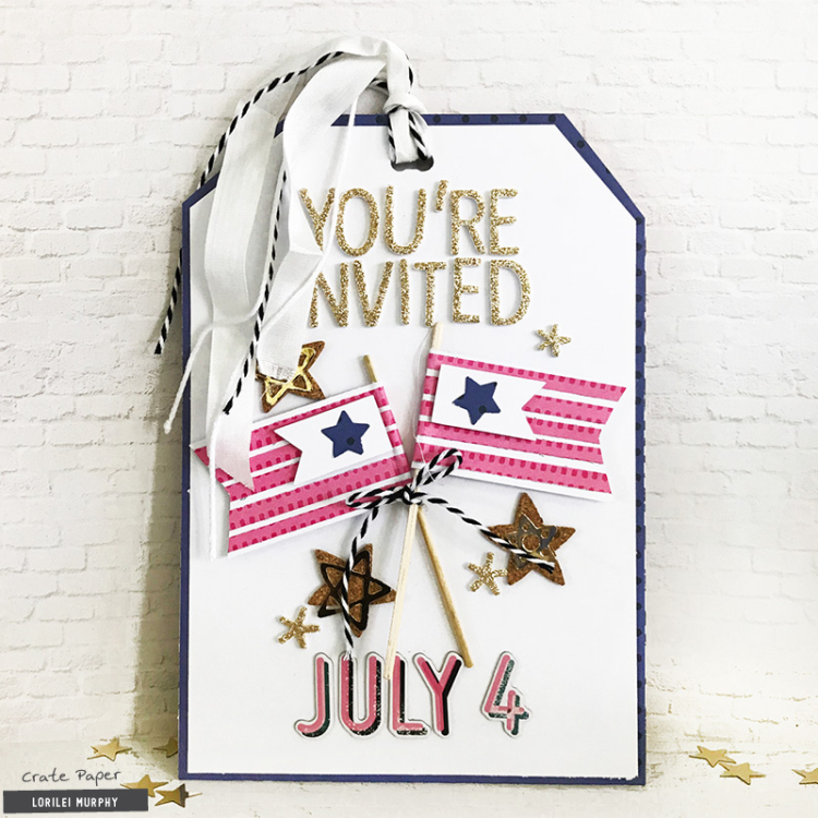 Lorilei_Murphy-CP-Invite-02