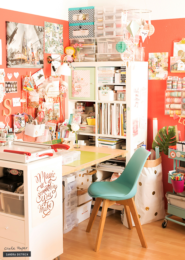 Sandra-craftroom-detail-a