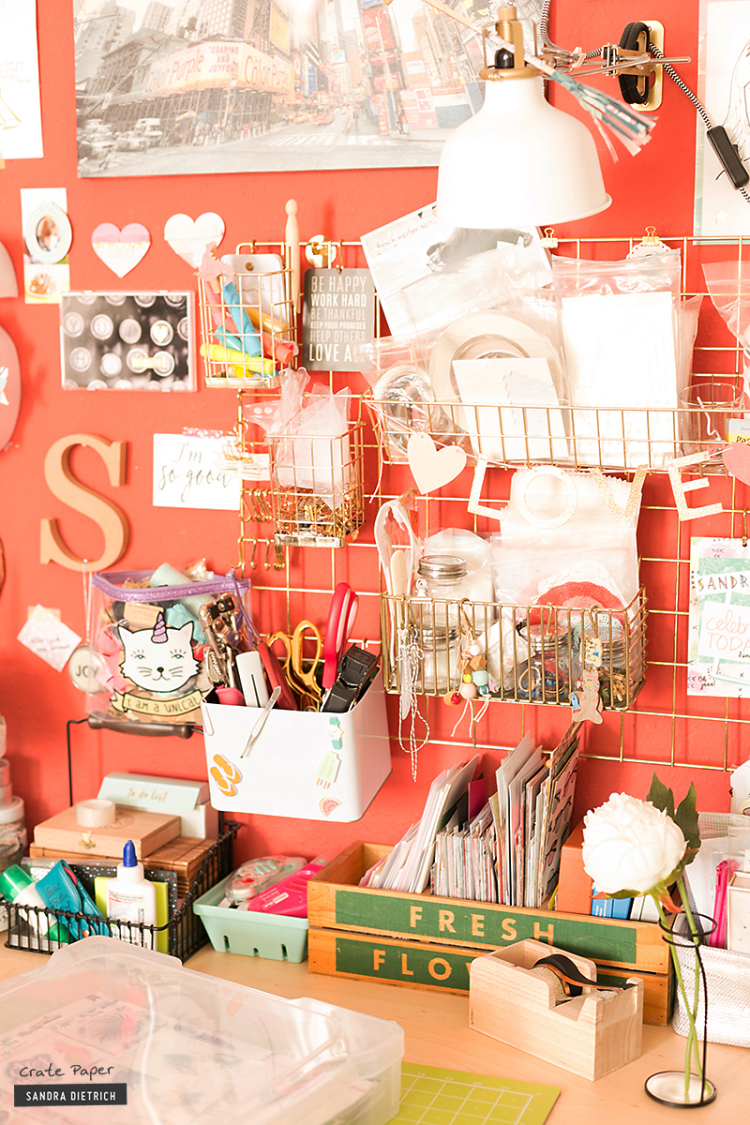 Sandra-craftroom-detail-b
