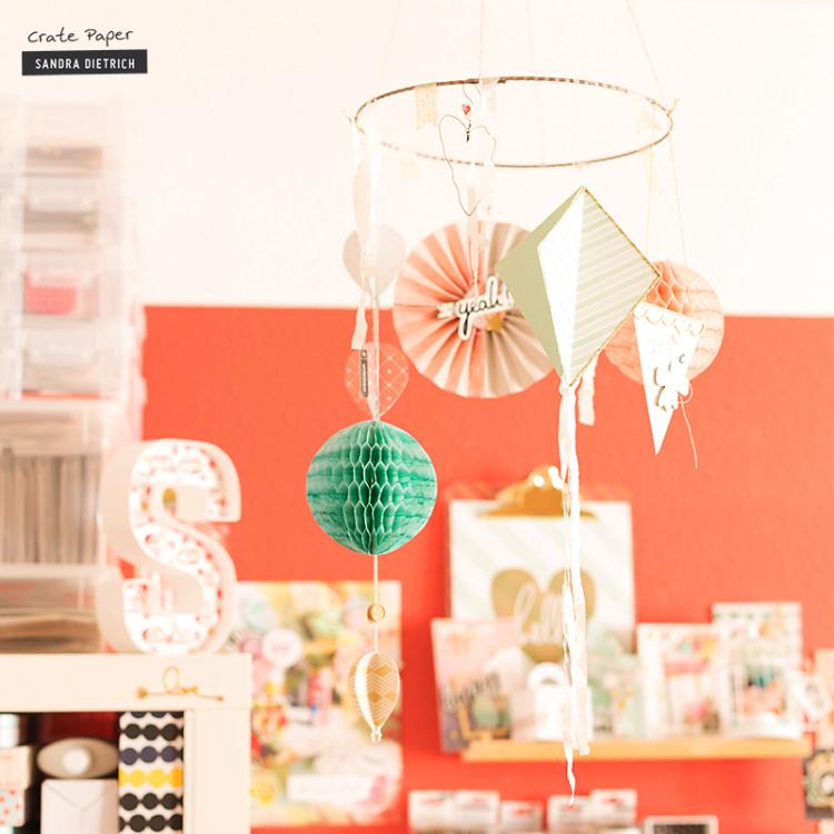 Sandra-craftroom-detail-c
