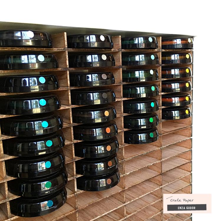 SuppliesOrganization7_wm