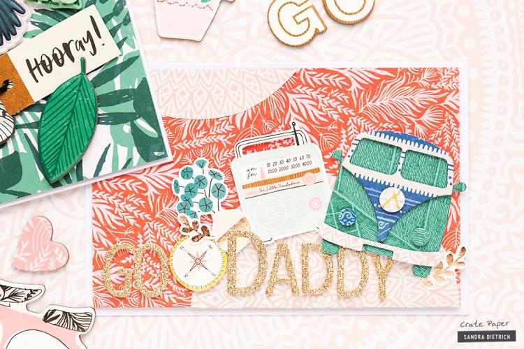 B-fathersdaycards_sandra_wm