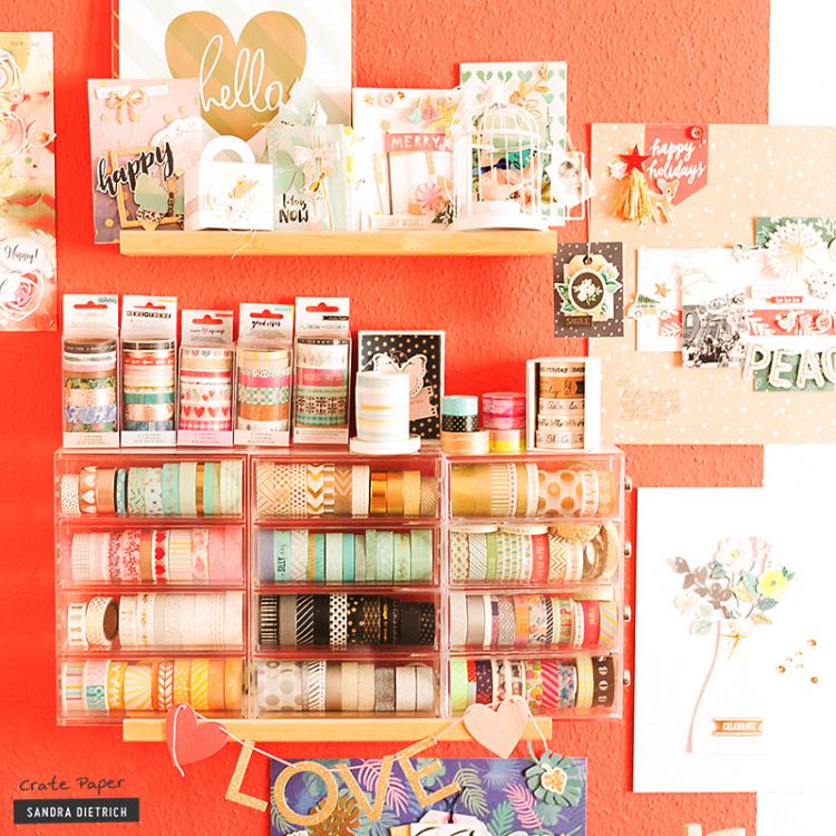 Sandra-craftroom-detail-f