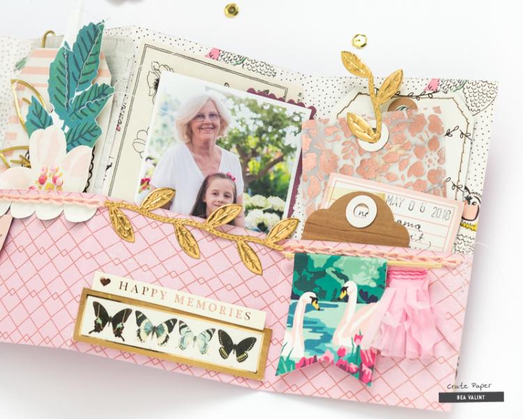 BeaV_Mother'sdayalbum-5